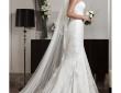intuzuri-2013-dress-collection-57
