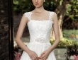 intuzuri-2013-dress-collection-58