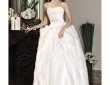 intuzuri-2013-dress-collection-59