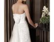 intuzuri-2013-dress-collection-60