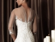 intuzuri-2013-dress-collection-61