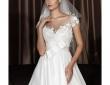 intuzuri-2013-dress-collection-62