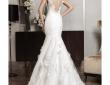intuzuri-2013-dress-collection-63