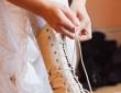 victorian-wedding-theme-dresses-details-1
