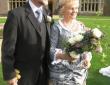 victorian-wedding-theme-dresses-details-11
