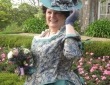 victorian-wedding-theme-dresses-details-12