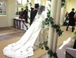 victorian-wedding-theme-dresses-details-14