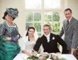 victorian-wedding-theme-dresses-details-16