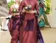 victorian-wedding-theme-dresses-details-17