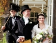victorian-wedding-theme-dresses-details-18