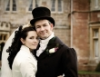 victorian-wedding-theme-dresses-details-19