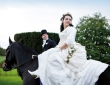 victorian-wedding-theme-dresses-details-20