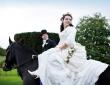 victorian-wedding-theme-dresses-details-20