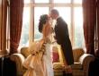 victorian-wedding-theme-dresses-details-21
