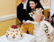 victorian-wedding-theme-dresses-details-22