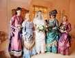victorian-wedding-theme-dresses-details-3