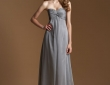 jasmine-bridesmaids-belsoie-collection-2013-l154001