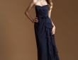 jasmine-bridesmaids-belsoie-collection-2013-l154002