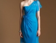jasmine-bridesmaids-belsoie-collection-2013-l154003