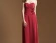 jasmine-bridesmaids-belsoie-collection-2013-l154004