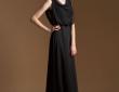jasmine-bridesmaids-belsoie-collection-2013-l154005