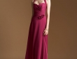 jasmine-bridesmaids-belsoie-collection-2013-l154006