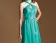 jasmine-bridesmaids-belsoie-collection-2013-l154007