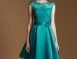 jasmine-bridesmaids-belsoie-collection-2013-l154009