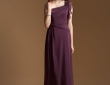 jasmine-bridesmaids-belsoie-collection-2013-l154010
