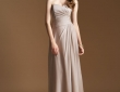 jasmine-bridesmaids-belsoie-collection-2013-l154011
