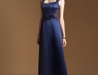 jasmine-bridesmaids-belsoie-collection-2013-l154013