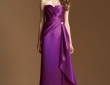jasmine-bridesmaids-belsoie-collection-2013-l154014