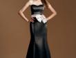 jasmine-bridesmaids-belsoie-collection-2013-l154015