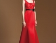 jasmine-bridesmaids-belsoie-collection-2013-l154016
