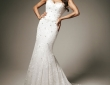 2013-tony-bowls-collection-for-mon-cheri-t113235