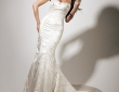 2013-tony-bowls-collection-for-mon-cheri-t113237