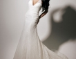 2013-tony-bowls-collection-for-mon-cheri-t113238