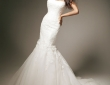 2013-tony-bowls-collection-for-mon-cheri-t113239