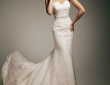 2013-tony-bowls-collection-for-mon-cheri-t113240