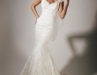 2013-tony-bowls-collection-for-mon-cheri-t113241