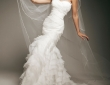 2013-tony-bowls-collection-for-mon-cheri-t113242