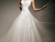 2013-tony-bowls-collection-for-mon-cheri-t113243