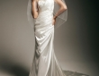 2013-tony-bowls-collection-for-mon-cheri-t113244