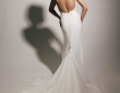 2013-tony-bowls-collection-for-mon-cheri-t113245