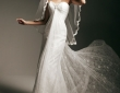 2013-tony-bowls-collection-for-mon-cheri-t113246
