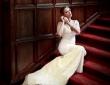 vintage-style-wedding-great-gatsby-02
