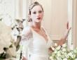 vintage-style-wedding-great-gatsby-04