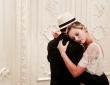 vintage-style-wedding-great-gatsby-05