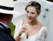vintage-style-wedding-great-gatsby-06