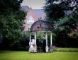 vintage-style-wedding-great-gatsby-09